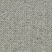 Alfa Stone Carpet, 100% Wool
