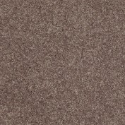 All Star Weekend III Driftwood Carpet, 100% PET Polyester