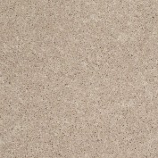 All Star Weekend III Flax Seed Carpet, 100% PET Polyester