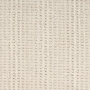 Aspen Blanc Carpet, Wooltex (50% wool, 50% olefin)