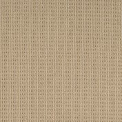 Aspen Hazelnut Carpet, Wooltex (50% wool, 50% olefin)