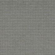 Aspen Heights Grey Stone Carpet, Wooltex (50% wool, 50% olefin)