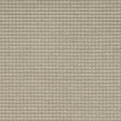 Aspen Heights Khaki Carpet, Wooltex (50% wool, 50% olefin)