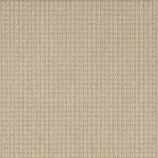 Aspen Heights Oakwood Carpet, Wooltex (50% wool, 50% olefin)