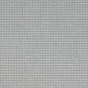 Aspen Heights Ocean Mist Carpet, Wooltex (50% wool, 50% olefin)