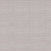 Aspen Heights Pebble Stone Carpet, Wooltex (50% wool, 50% olefin)