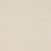 Aspen Heights Seashell Carpet, Wooltex (50% wool, 50% olefin)