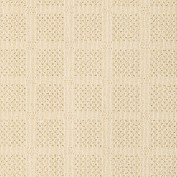 Aspen Square Eggshell Carpet, Wooltex (50% wool, 50% olefin)