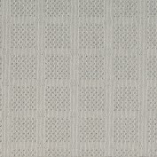 Aspen Square Stone Carpet, Wooltex (50% wool, 50% olefin)