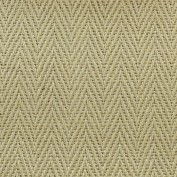 Astute Intuition Grey Carpet, 100% Sisal