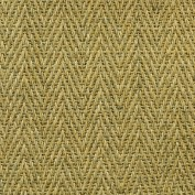 Astute Traveler Brown Carpet, 100% Sisal
