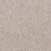 Boardwalk Birch Carpet, 100% Wool