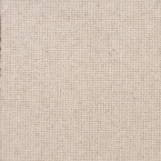 Boardwalk Mulberry White Carpet, 100% Wool