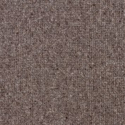 Boardwalk Stonebriar Carpet, 100% Wool