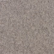 Boardwalk Tuscan Gray Carpet, 100% Wool
