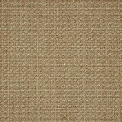 Bungalow Copper Ridge Carpet, 100% Sisal