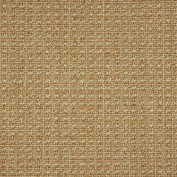 Bungalow Tweed Carpet, 100% Sisal