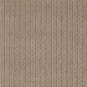 By Chance Sable Carpet, 100% Anso Nylon