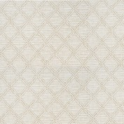 Cape May Sand Dollar Carpet, 100% Polypropylene