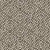 Curacao Pewter Carpet, 100% Polypropylene