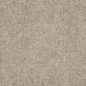 Dyersburg Classic Dusty Trail Carpet, 100% Polyester
