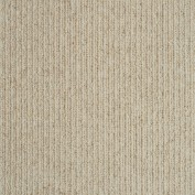 Granada Alabaster Carpet, 100% Wool