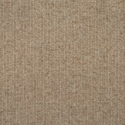 Granada Cordoba Carpet, 100% Wool