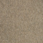 Granada Fieldstone Carpet, 100% Wool