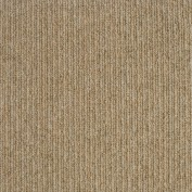 Granada Vista De Oro Carpet, 100% Wool