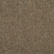 Granada Walnut Grove Carpet, 100% Wool