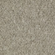 Headline Dust Storm Carpet, 100% Polypropylene