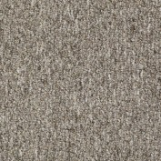 Headline Rodeo Carpet, 100% Polypropylene