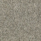Headline Safari Carpet, 100% Polypropylene
