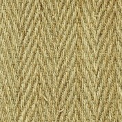 Magellan Natural Carpet, 100% Seagrass