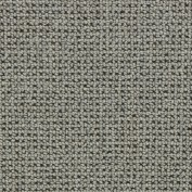 Manchester Granite Carpet, EccoTex Blended Wool 50% Wool/50% Polyester