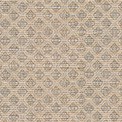 Marina Cay Bronze Carpet, 100% Polypropylene