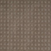 Mission Square Simply Taupe Carpet, 100% R2X Nylon