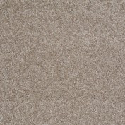 Parlay Harbor Town Carpet, 100% Nylon
