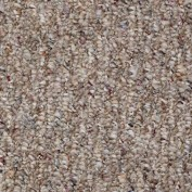 Pembrooke Herbal Tea Carpet, 93% Polypropylene/7% Nylon