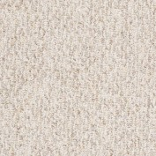Pembrooke Oak Carpet, 93% Polypropylene/7% Nylon