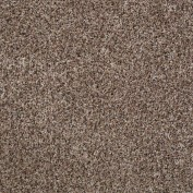 Power Buy 75 Safari Linen Carpet, 100% PET Polyester