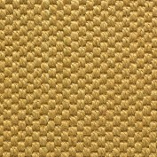 Sahara Straw Carpet, 100% Sisal