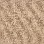 Santorini Garden Path Carpet, 100% Wool