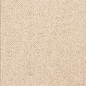 Santorini Vanilla Bean Carpet, 100% Wool