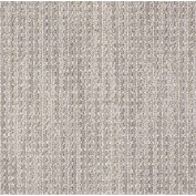 St Lucia Grey Frost Carpet, 100% Stainmaster Luxerelle Nylon