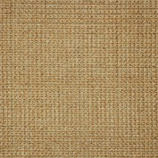 Tiki Tweed Carpet, 100% Sisal