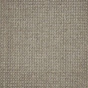 Tiki Twilight Moon Carpet, 100% Sisal
