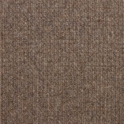 Villanova Garden Gate Carpet, 100% Wool