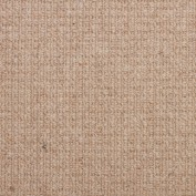 Villanova Riviera Sand Carpet, 100% Wool