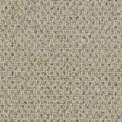 Windsor Beige Carpet, 100% Wool